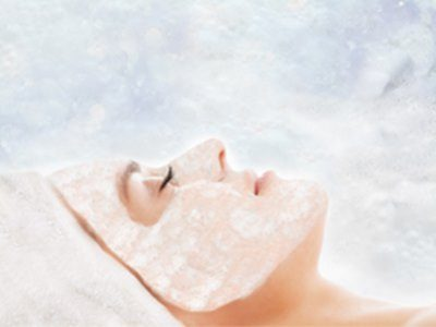 IS-Clinical-Foaming-Enzyme-Facial